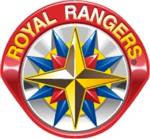 royal_rangers-1